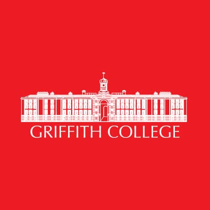 Griffith College Dublin