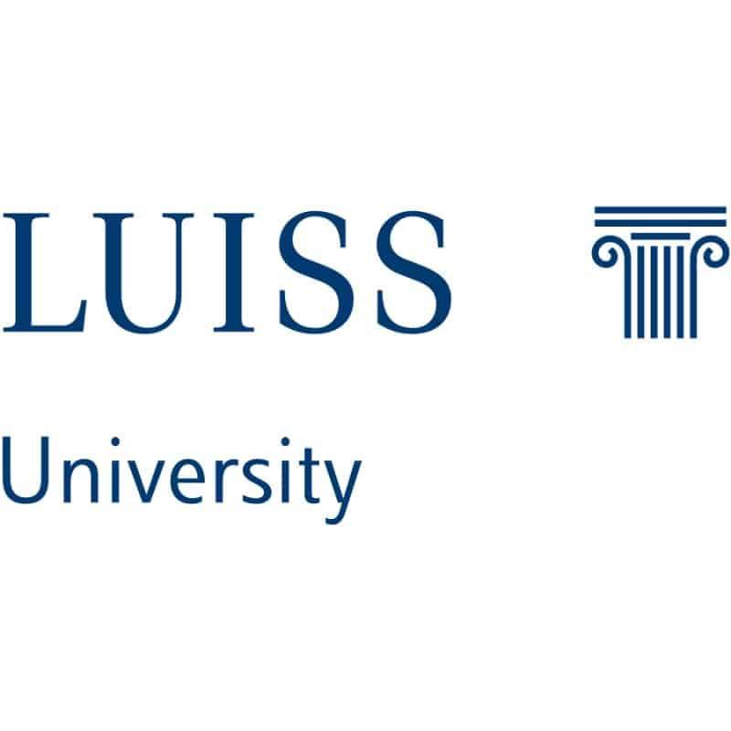 LUISS University