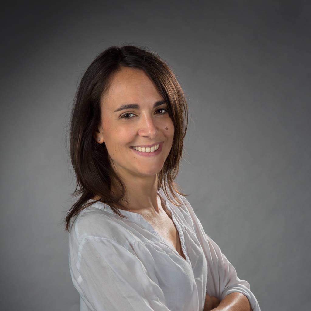 Fanny Michaud