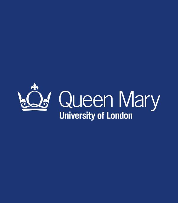 Queen Mary University (Malta)