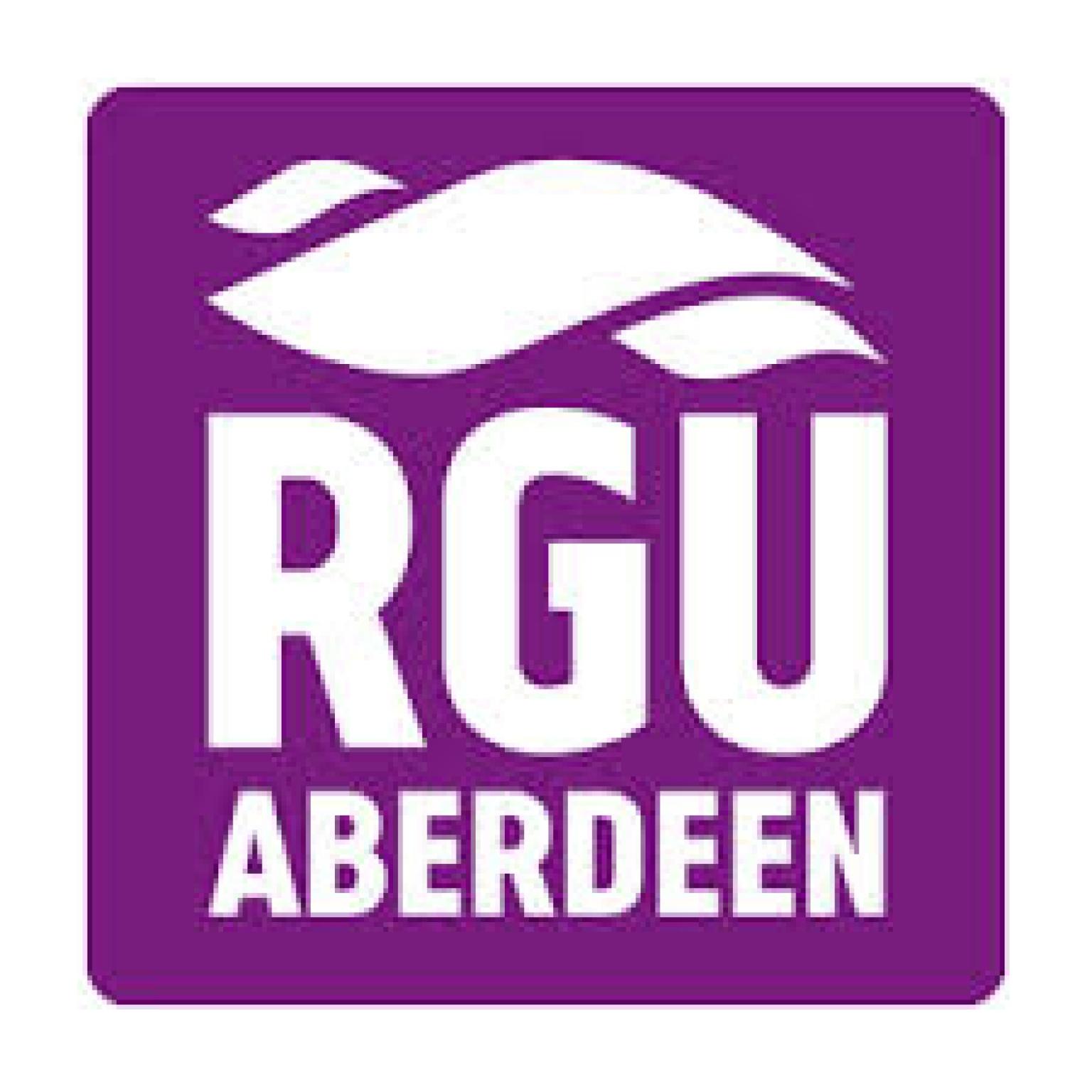 Robert Gordon University (International College)