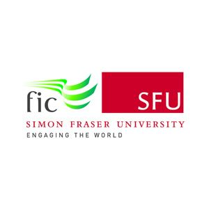 Simon Fraser University (International College)