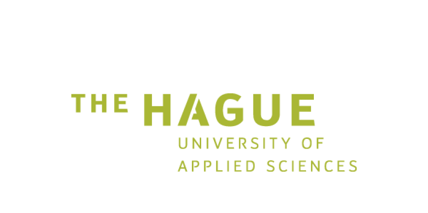 The Hague University of Applied Sciences (International Pathway)