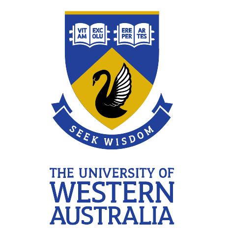 University of Western Australia CELT