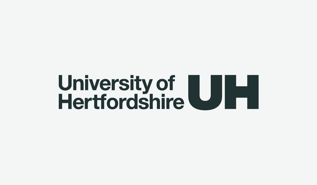 University of Hertfordshire (International College)