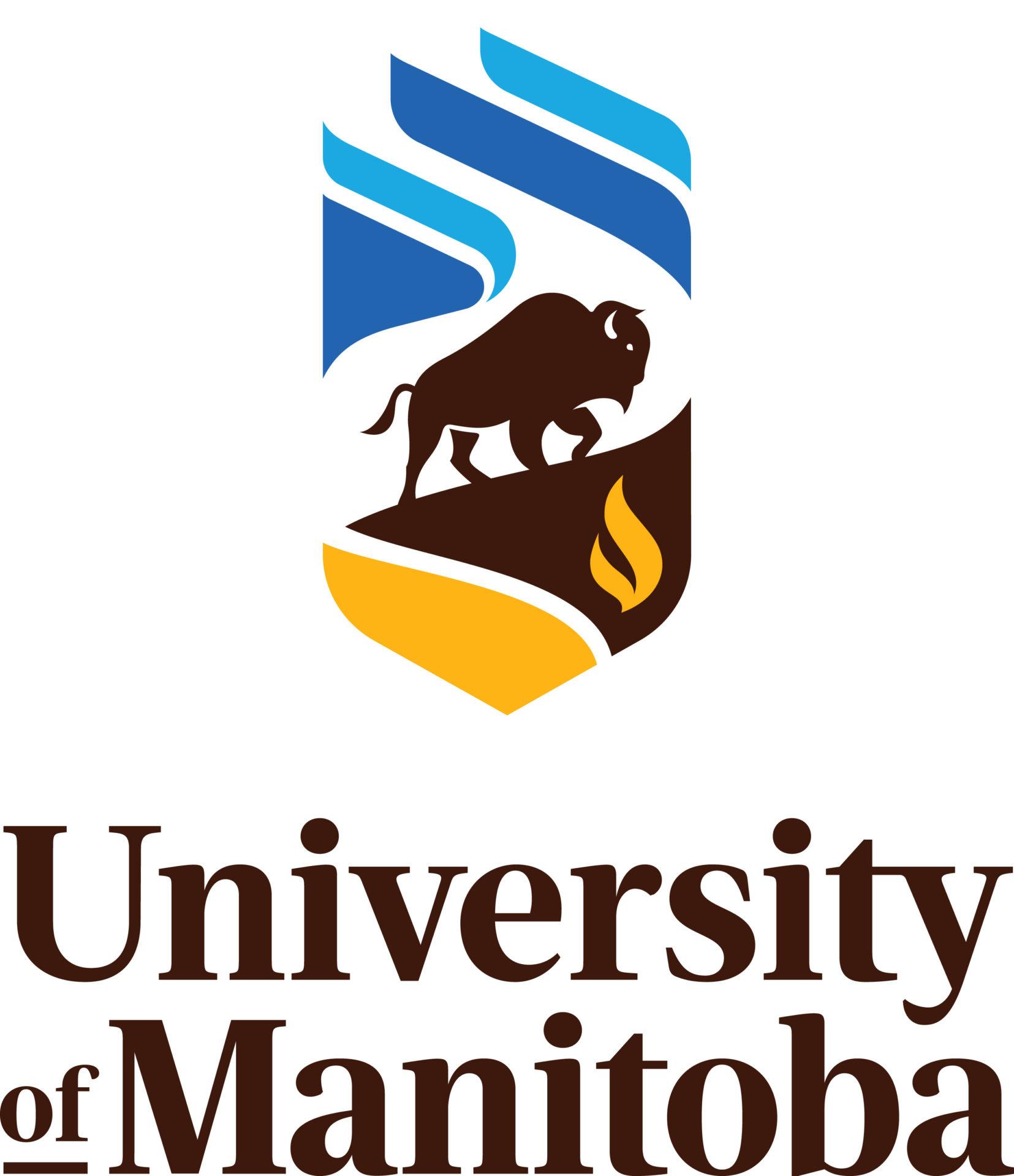 University of Manitoba (International College)