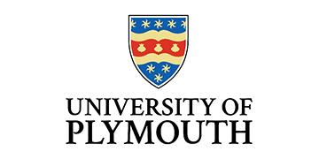 University of Plymouth (International College)