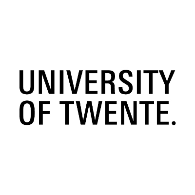 University of Twente (Pathway College)