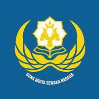 Waramdewa University