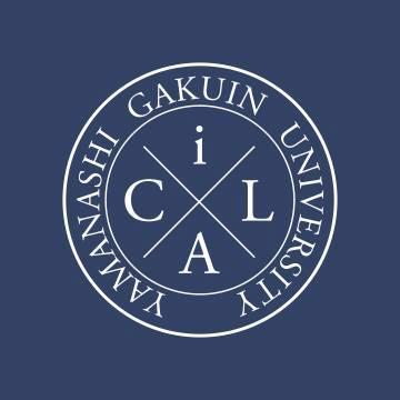 Yamanashi Gakuin University (iCLA)