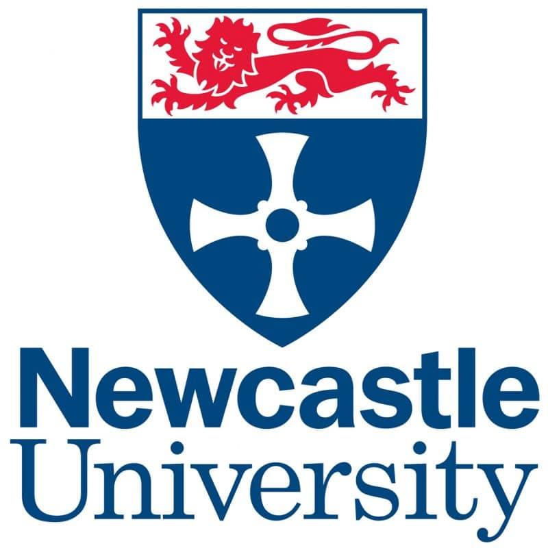 newcastle-uk-logo-800x800