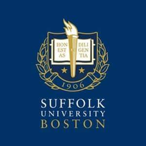 Suffolk University Boston