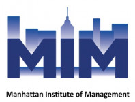 Manhattan Institute of Management