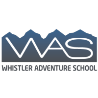Whistler Adventure School