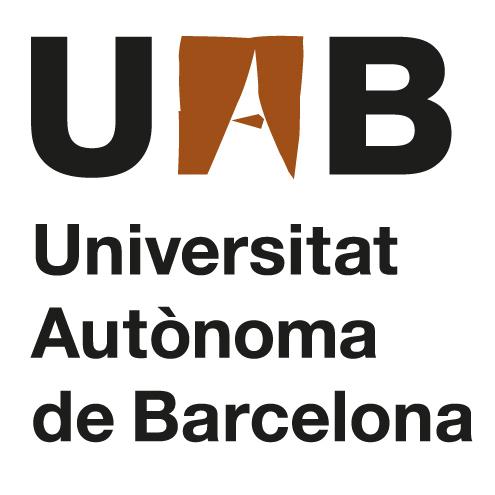 Universitat Autonoma de Barcelona