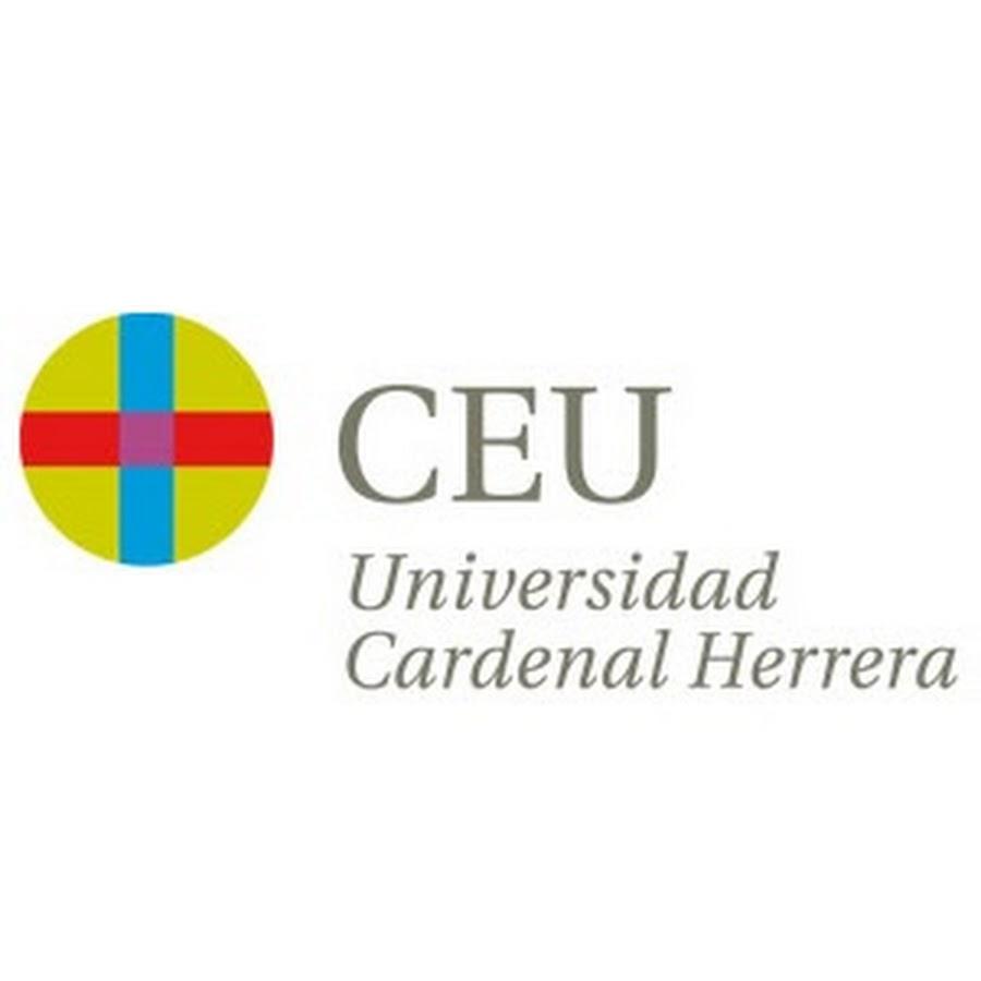 Universidad Cardinal Herrera CEU