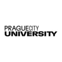 Prague City University
